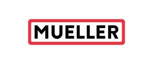 Logo 8.1