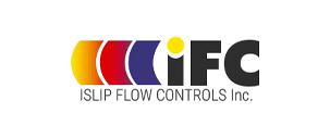 Logo4.1