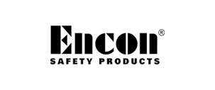 Logo5.2