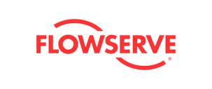 Logo6.1