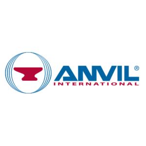 Anvil+Logo