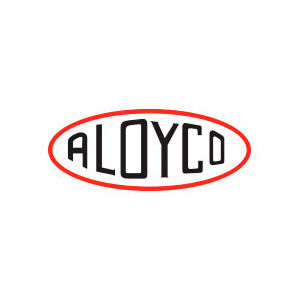 aloyco1