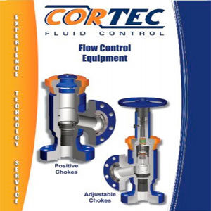 cortec2