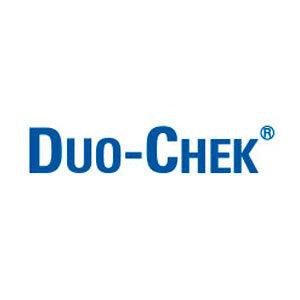 Duo-Check1