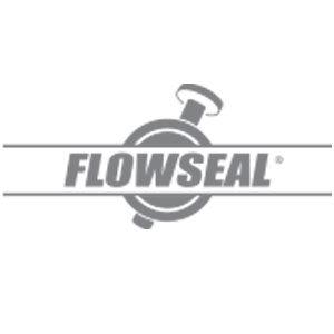 flowseal1