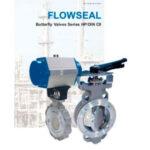 flowseal2