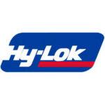 hylok2