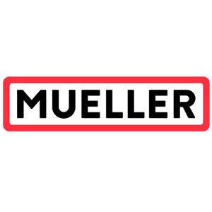 mueller3