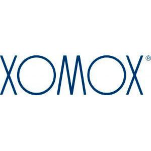 xomox1