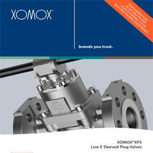 xomox3
