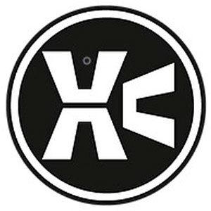 xanik3